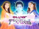 Super-twins-01-2007-03-02