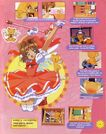 Meet.The.Cardcaptors.Sticker.Storybook.full.9065