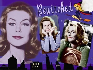 Samantha-bewitched-5414016-1024-768