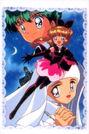Tail anime0042