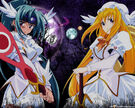 AnimePaperwallpapers UFO-Princess-V