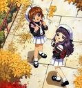 Cardcaptor.Sakura.full.32791