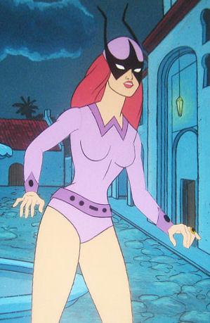 Webwoman1
