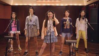 -MTSubs- Idol Warriors Miracle Tunes! 16 -English Subbed-