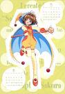 Kinomoto.Sakura.full.38156
