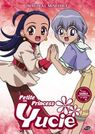 Petite-princess-yucie-vol-4-magical-mischief-rachel-rivera-dvd-cover-art