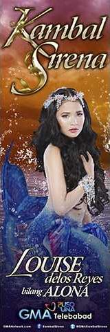 Kilalanin ang cast ng kambal sirena kilalanin ang cast ng kambal sirena 1394072683