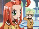 Sugar Sugar Rune Vanilla viewing hearts3