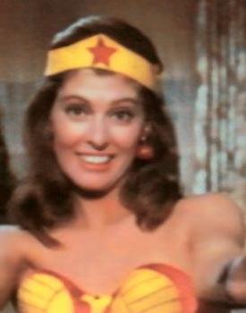 Wonderwoman1967-1-