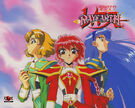 640full-magic-knight-rayearth-screenshot