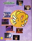 Meet.The.Cardcaptors.Sticker.Storybook.full.9077