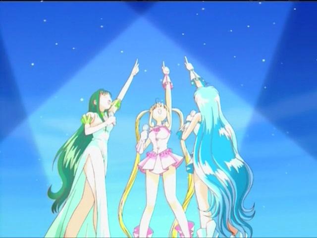 Mermaid_Melody_Luchia%2C_Hanon_and_Rina_singing63.jpg