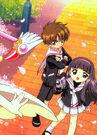 Cardcaptor.Sakura.full.30406