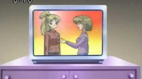 Mermaid Melody Pichi Pichi Pitch - Episode 16