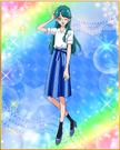 Puzzlun 3 Minami 003