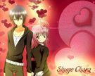 Shugo.Chara!.full.54816