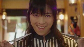 -MTSubs- Idol Warriors Miracle Tunes! 04 -English Subbed-