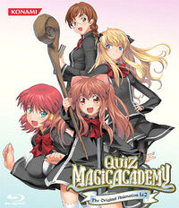 1329601051 Quiz Magic Academy 2