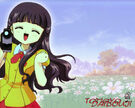 Daidouji.Tomoyo.full.35402