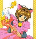 Cardcaptor.Sakura.full.381148