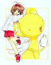 Cardcaptor.Sakura.full.440899