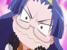 Fight Ippatsu! Juuden-chan!! Allesta27