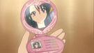 Oshare Majo OVA 021