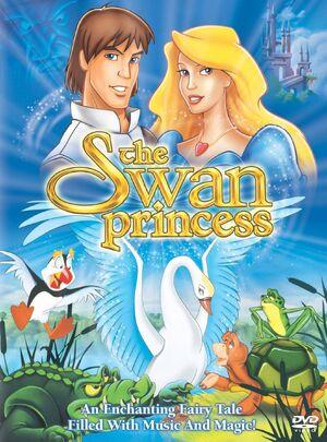 Swan-princess-dvd-cover-60