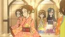 Oshare Majo OVA 019