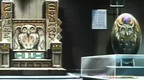 Super Doll Licca - Episode 01