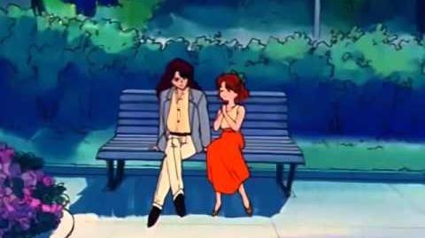 Sailor Moon - Episode 23
