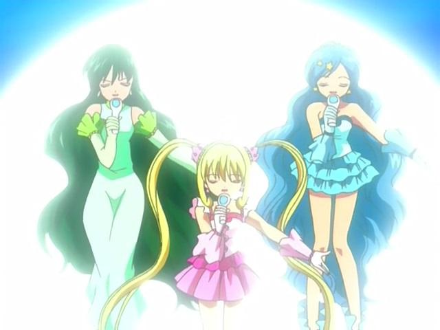 Mermaid_Melody_Luchia%2C_Hanon_and_Rina_singing73.jpg
