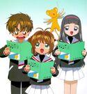 Cardcaptor.Sakura.full.446844