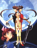 474103-devil hunter yohko picture 1