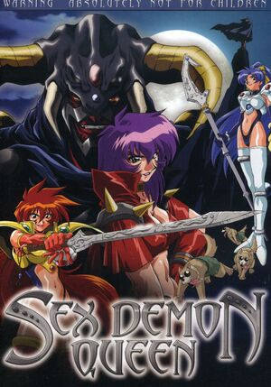 Sex-Demon-Queen-DVD-L631595022162