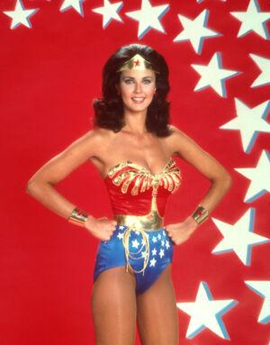 Wonder-Woman-lynda-carter-35500831-1876-2396