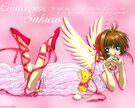 Cardcaptor.Sakura.full.1403305