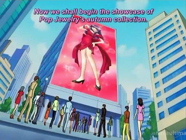 Tokyo Mew Mew - Episode 24