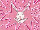 Full Moon wo Sagashite Meroko22