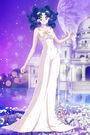 Princess Serenity II