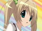 Kamichama Karin Karin68