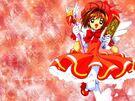 Kinomoto.Sakura.full.47760
