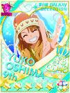 Yuko57-