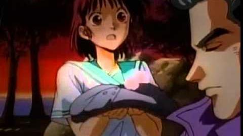 Unkai no Meikyuu Zeguy - Episode 02