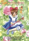 Cardcaptor.Sakura.full.32706