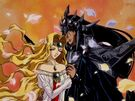 Magic.Knight.Rayearth.full.575568