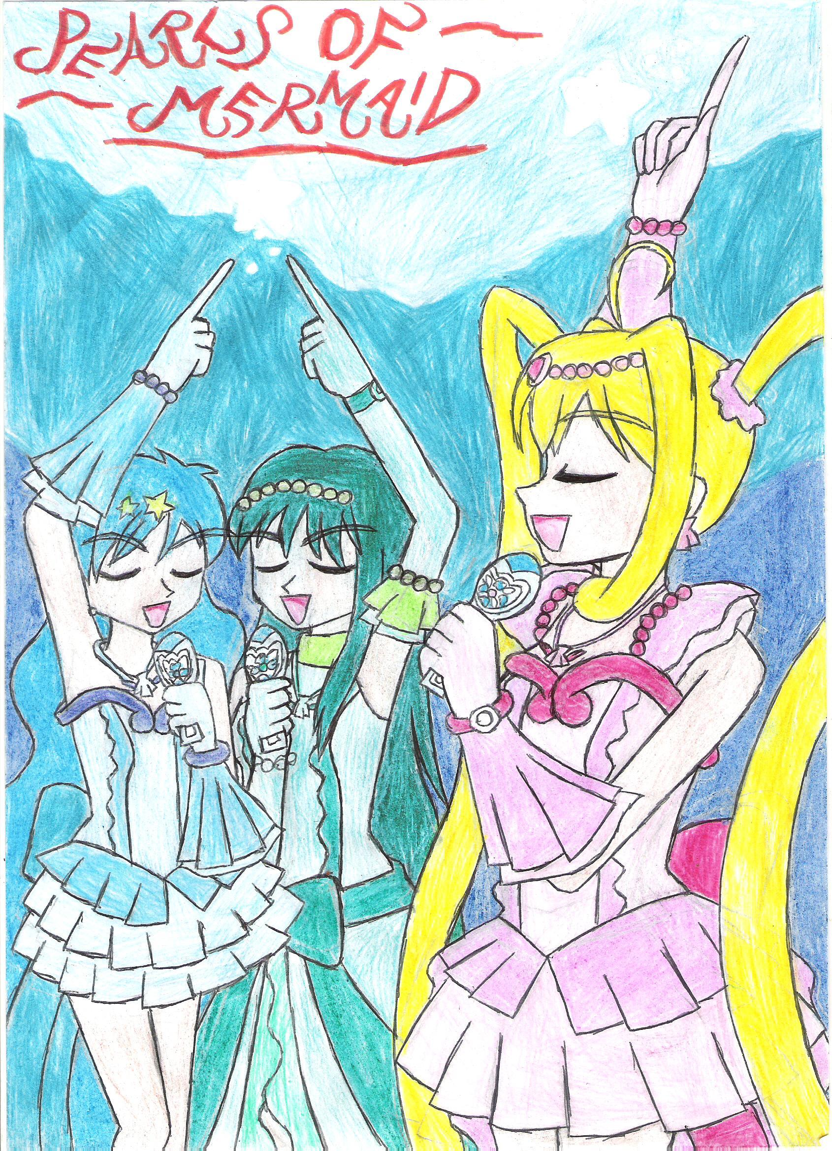 Mermaid_Melody-_Pearls_of_Mermaid.jpg