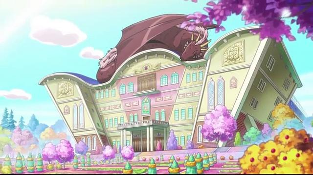 Jewelpet Sunshine - Episode 41