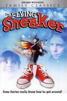 97946-the-flying-sneaker-0-230-0-345-crop