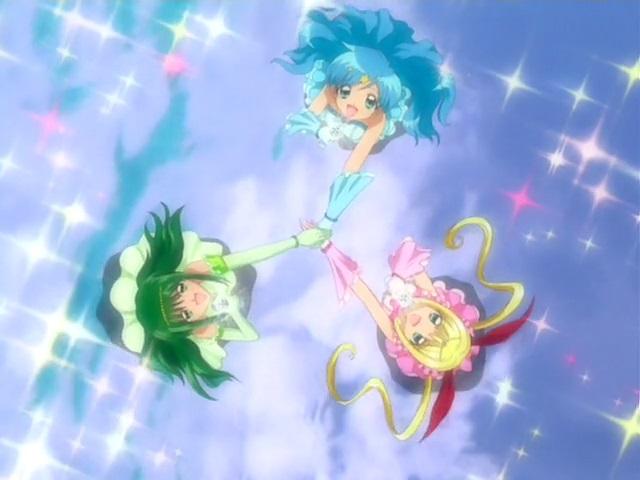 Mermaid_Melody_Pure_Super_Luchia%2C_Hanon_and_Rina_singing51.jpg